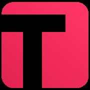tailwinduikit.com